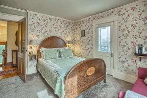 Abigail Alcott Room