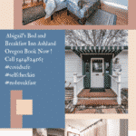 Abigail's Garden Room with Private Entrance